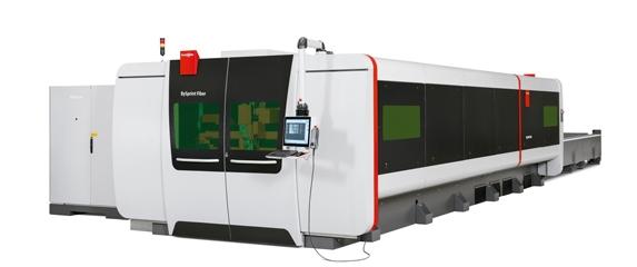 laser do stali konin